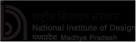 Madhya Pradesh Design Utsav