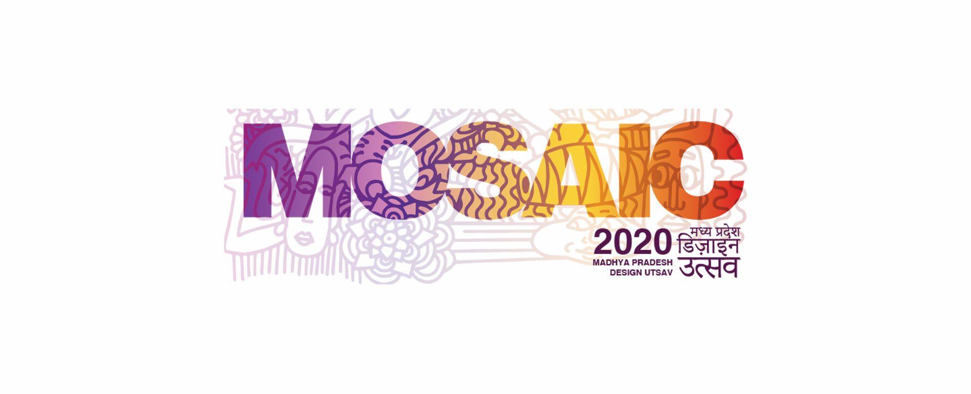 Mosaic2020